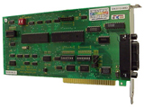 GPIB Serial and Ethernet