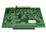 ADC1614 PGH Analog Input Module